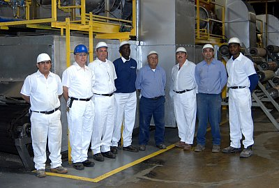 Commercial-Staff-Photos2.jpg